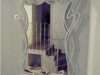Зеркала, рамы